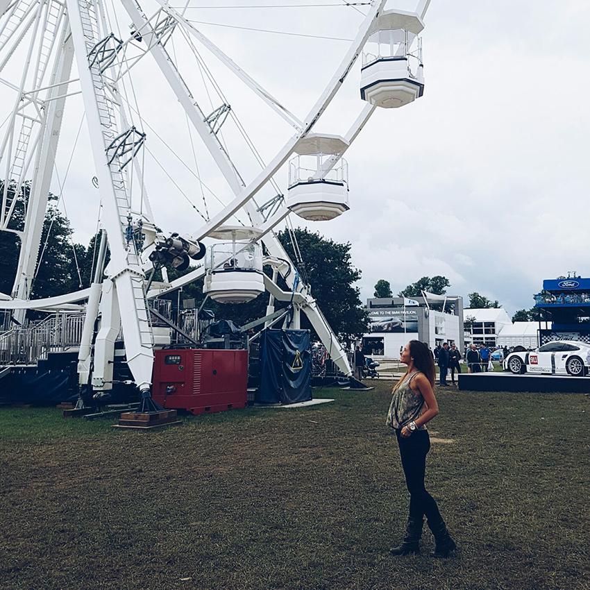 goodwood_festival_alessia_canella