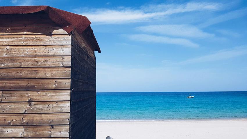 spiaggia_favone_samsung