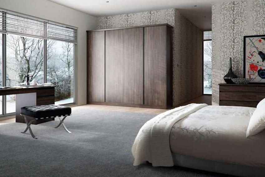 camera-da-letto-in-stile-minimal