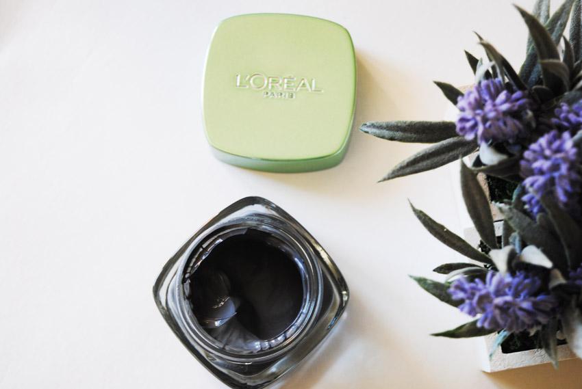 maschere-argilla-pura-loreal6