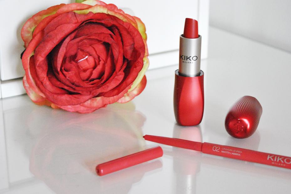 quale-rossetto-rosso-scegliere2