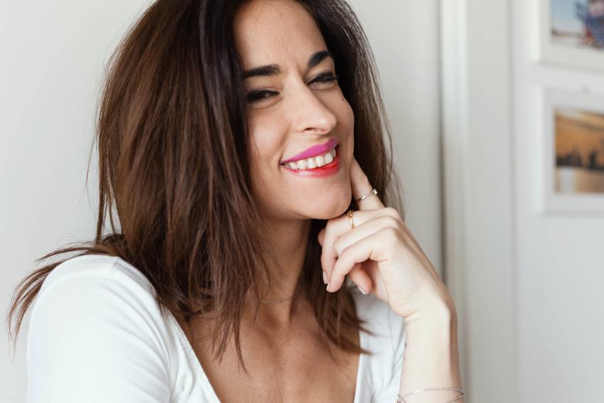 alessia-canella-beauty-blogger-glamour