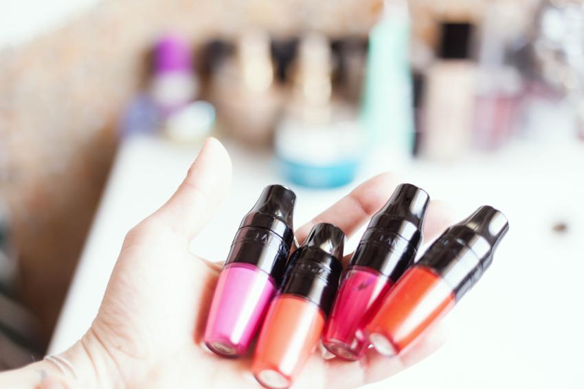 colorazioni-matte-shaker-lancome-colors