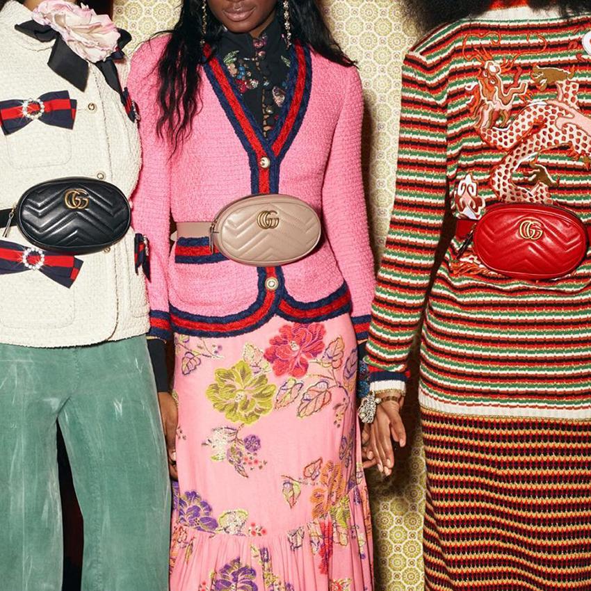 trend_moda_accessori_marsupio