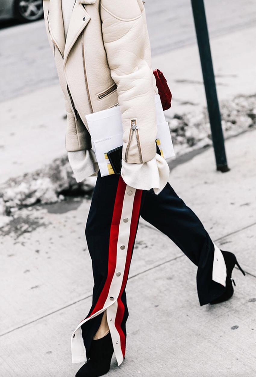 italian_fashion_blogger_alessia_Canella_trend_track_pants