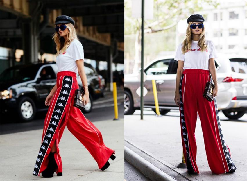 trend_pantaloni_tuta_kappa_street_style