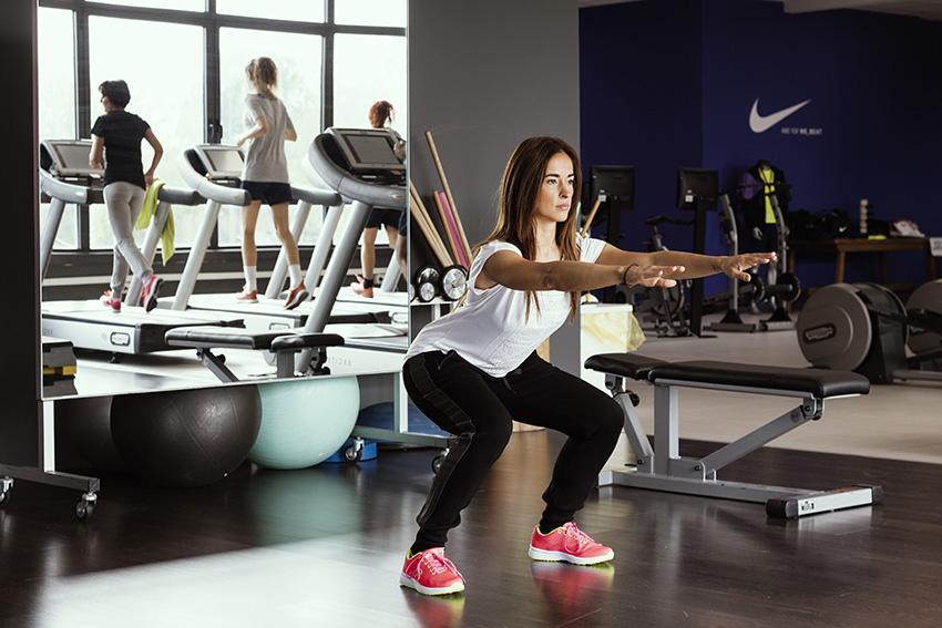 come_aumentare_muscoli_corpo_palestra