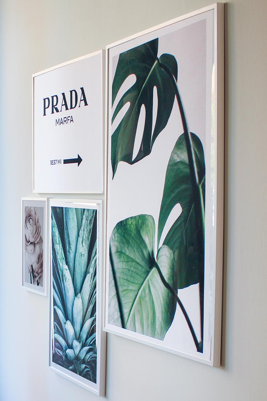 stile-scandinavo-arredamento-casa-home-decor-quadri-styleshouts-blog