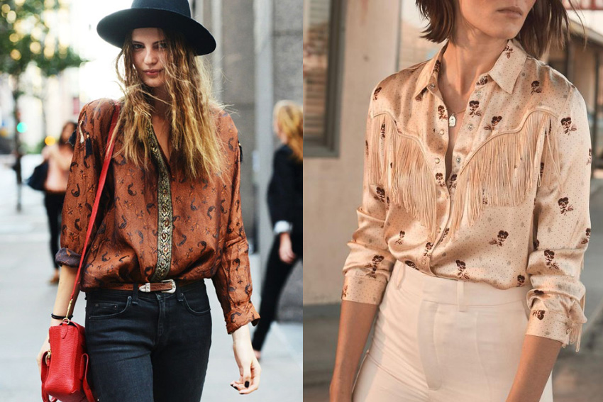 street-style-camicia-western-outfit