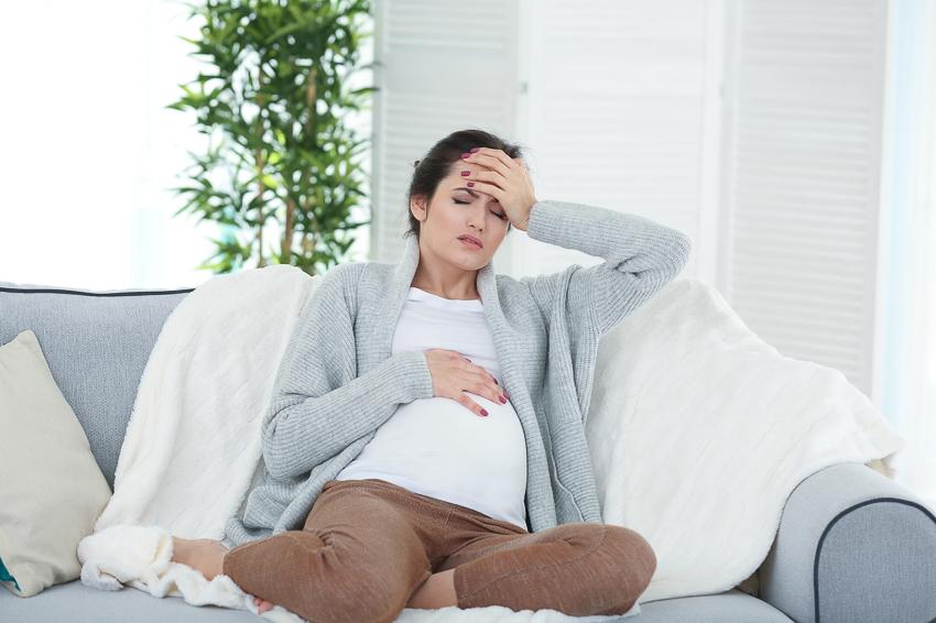 come-risolvere-dolori-gravidanza