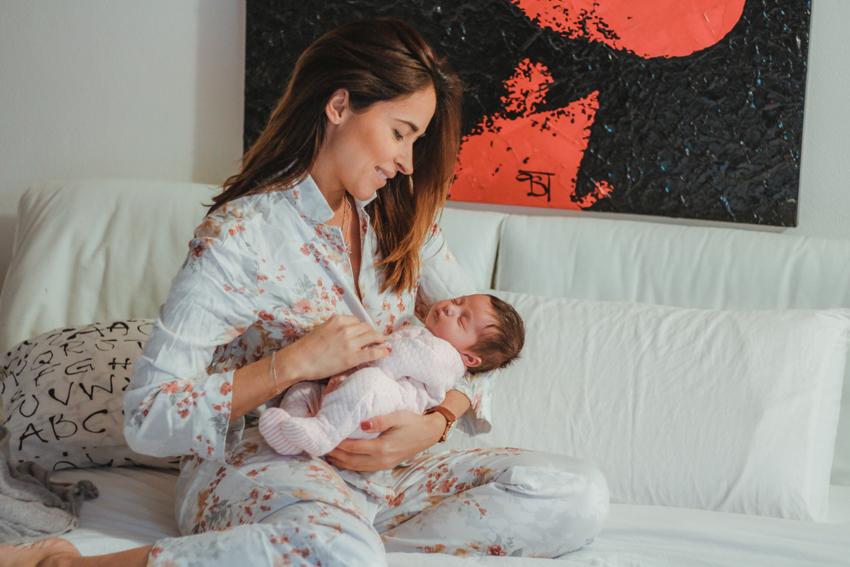 alessia-canella-blogger-mamma-blog-dormire-bambina
