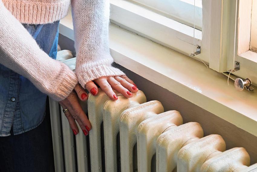 come-riscaldare-casa-senza-sprecare